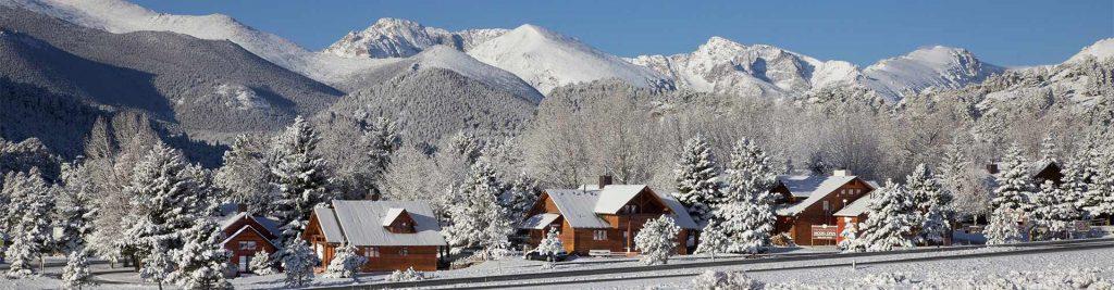 Rams Horn Snow