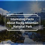 Interesting Facts About RMNP
