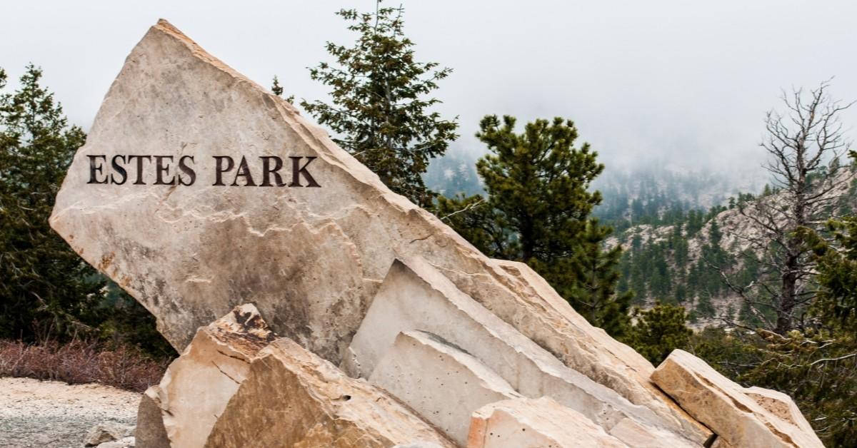 estes park rams horn village resort